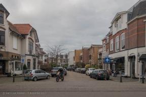 Rusthoekstraat - 8