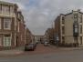 Geuzen- en Statenkwartier - wijk 09 - Straten R