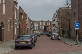 Ruychaverstraat - 3