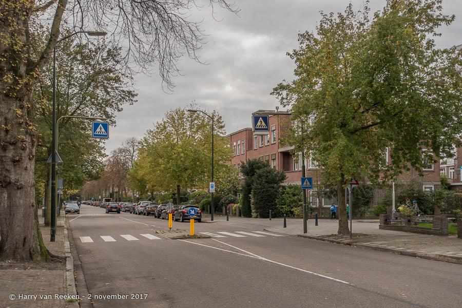 Ruychrocklaan - Benoordenhout-04