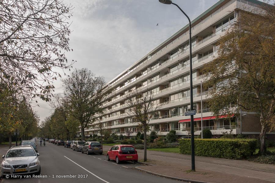 Ruychrocklaan - Benoordenhout-07
