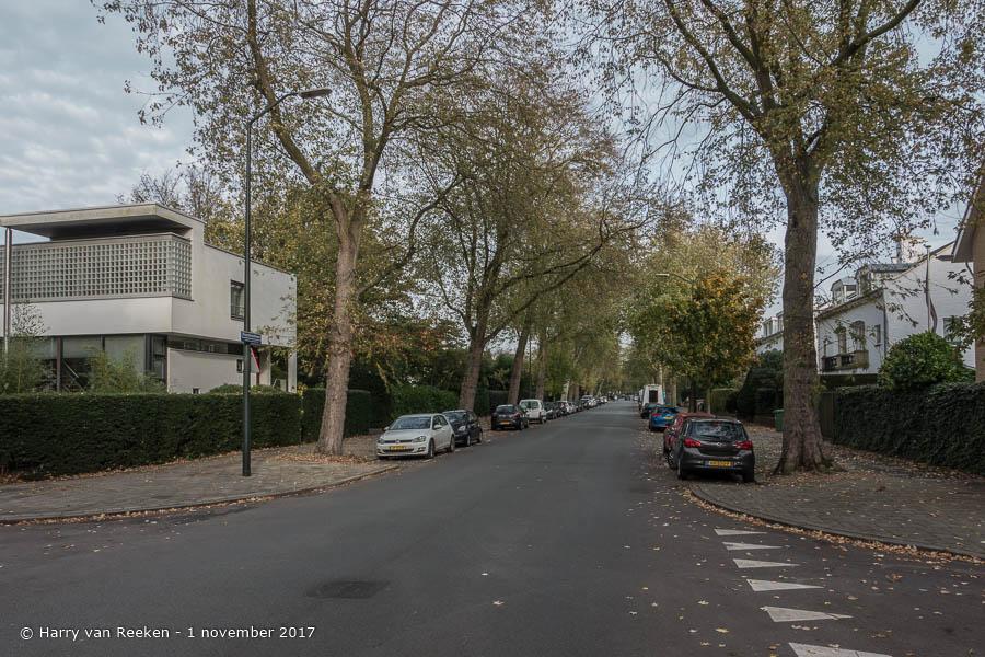 Ruychrocklaan - Benoordenhout-12