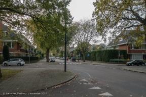 Ruychrocklaan - Benoordenhout-03