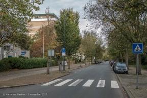 Ruychrocklaan - Benoordenhout-05