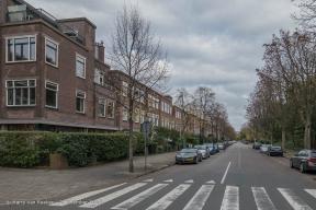 Ruychrocklaan - Benoordenhout-06