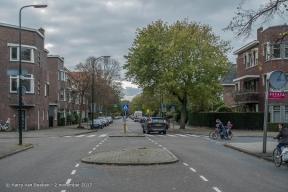 Ruychrocklaan - Benoordenhout-14