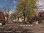 Schilderswijk - Wijk 29 - Straten G