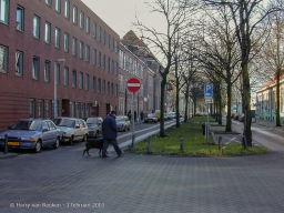 gravenzandeln-010201-4