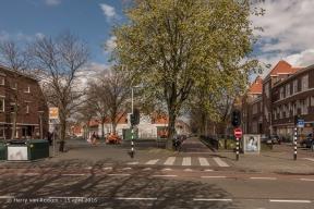 gravenzandeln - zusterstraat-150416-1