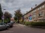 Benoordenhout - Wijk 04 - Straten S