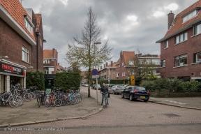 Sadeestraat - Benoordenhout -3