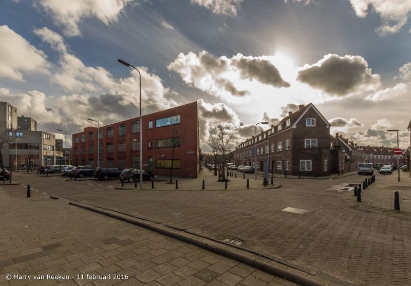 Schaepmanstraat, dr.-Jonathanstraat-Oltmanstraat-02-38