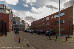 Schaepmanstraat, dr.-01-38