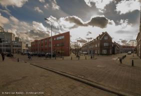 Schaepmanstraat, dr.-Jonathanstraat-Oltmanstraat-01-38