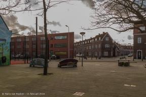 Schaepmanstraat, dr.-Jonathanstraat-Oltmanstraat-03-38
