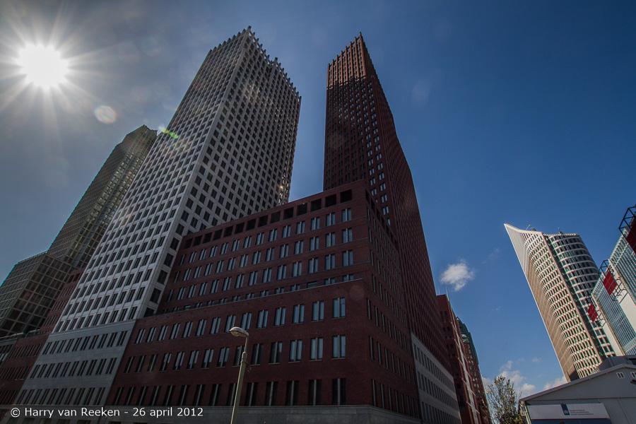 20120426-Schedeldoekshaven-2