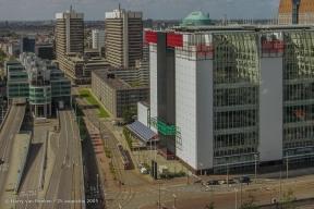 2005schedeldoekshaven-1
