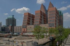2008scheldedoekshaven