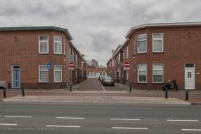 Schelvisstraat - Geuzen-Statenkwartier - 1