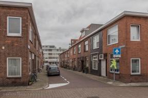 Schelvisstraat - Geuzen-Statenkwartier - 3