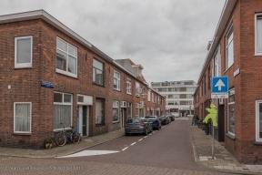 Schelvisstraat - Geuzen-Statenkwartier - 4