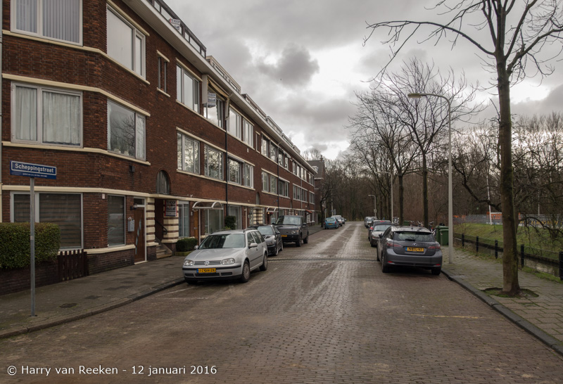 Scheppingstraat -01-38