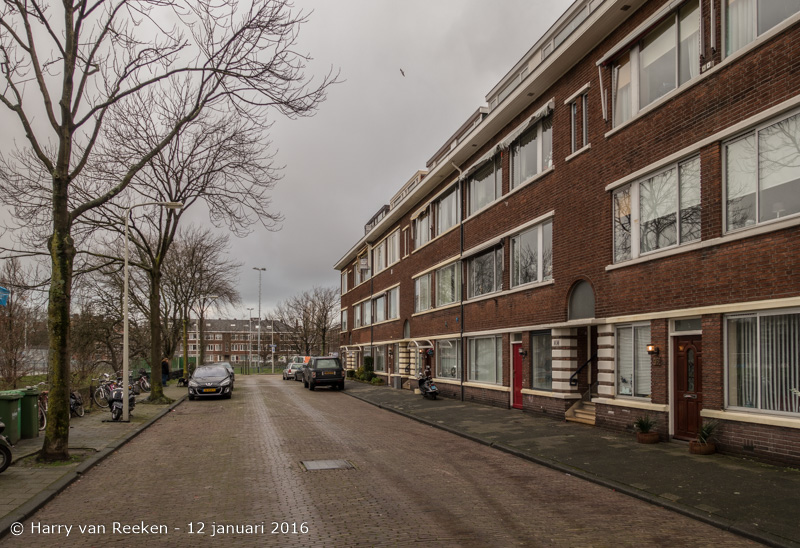 Scheppingstraat -02-38