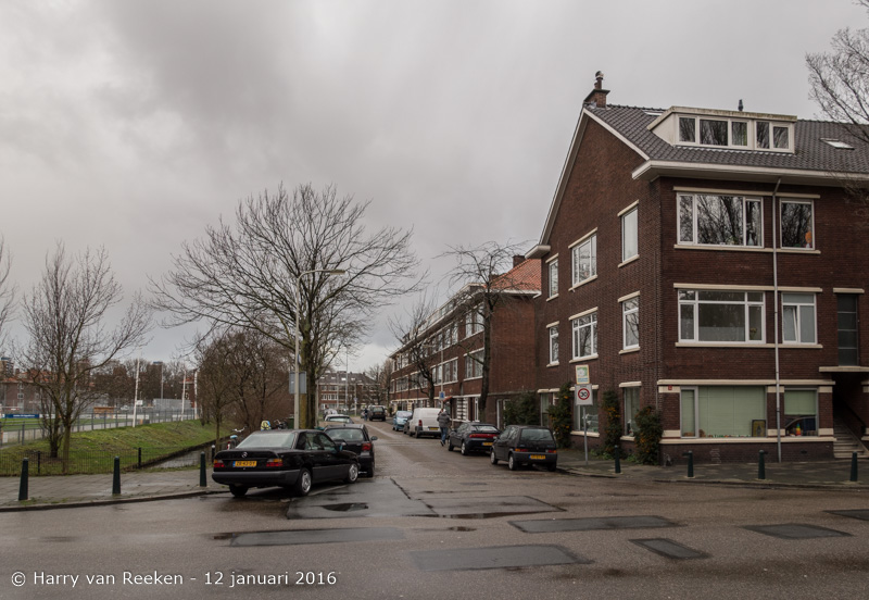 Scheppingstraat -03-38