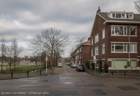 Scheppingstraat -05-38
