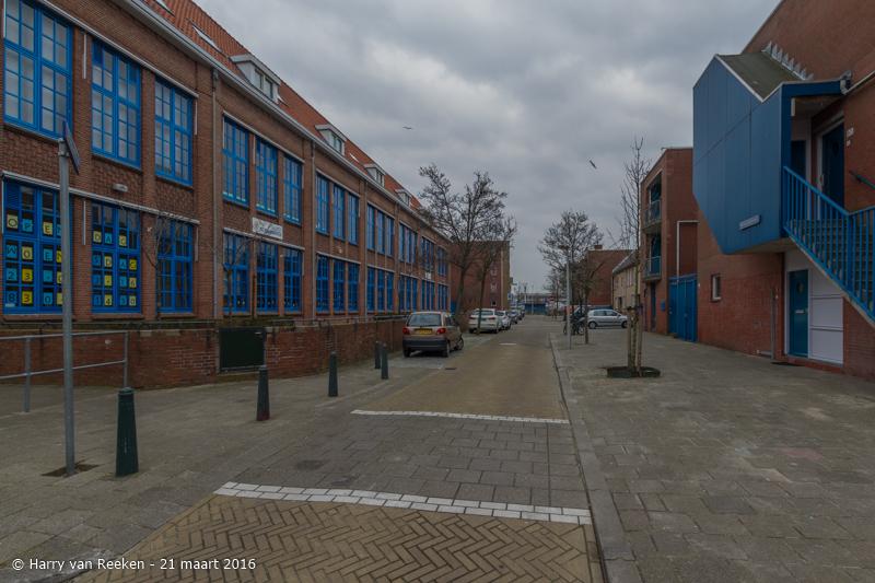 Schepradstraat-5