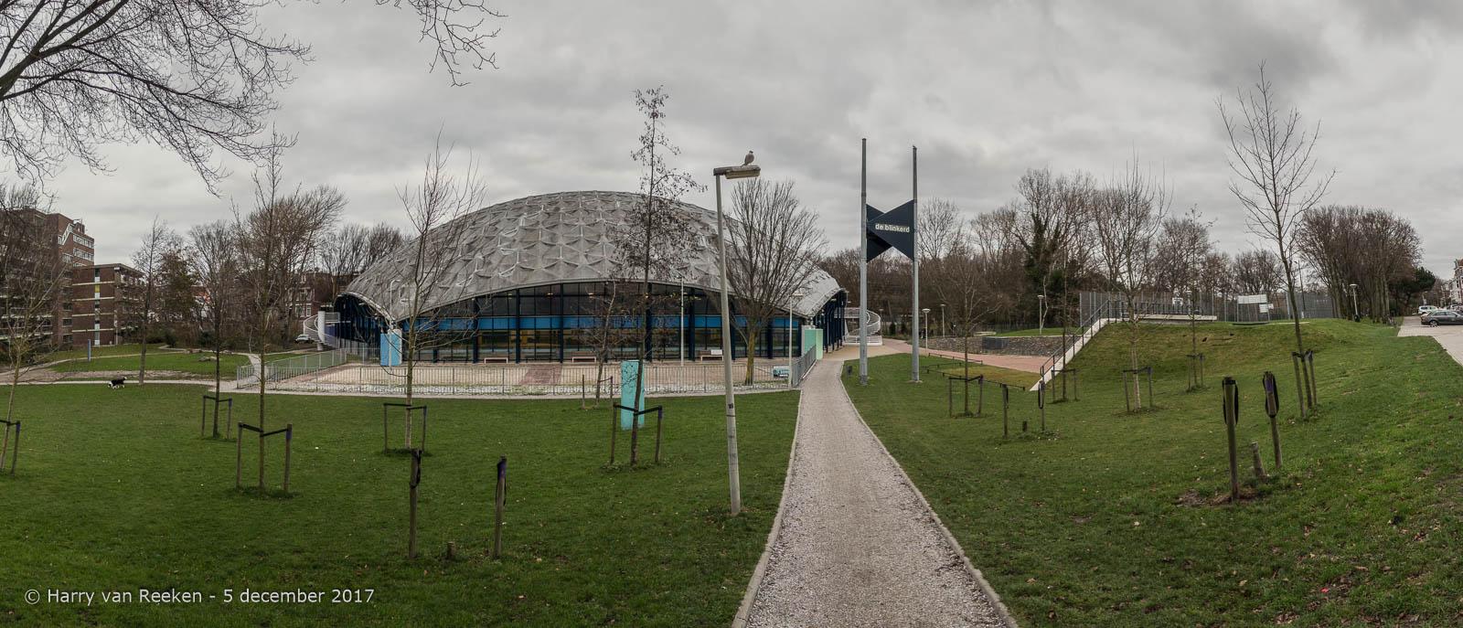 Haringkade - Sportcomplex De Blinkerd (7 van 7)-Pano-Edit