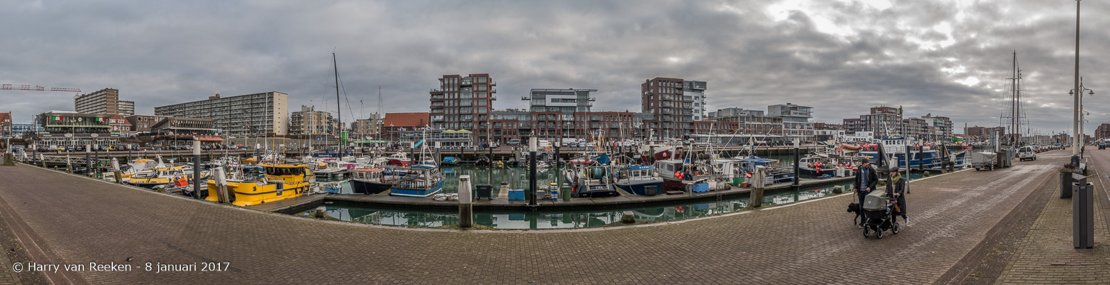 Haven Scheveningen-24-Pano