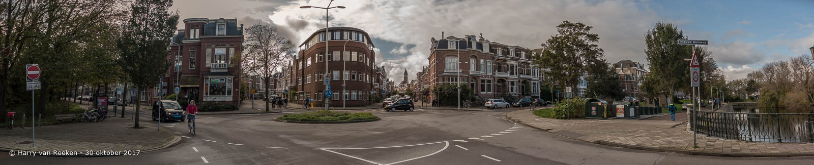 Jolstr-Pansierstr-Scheveningen - pano-01-Pano
