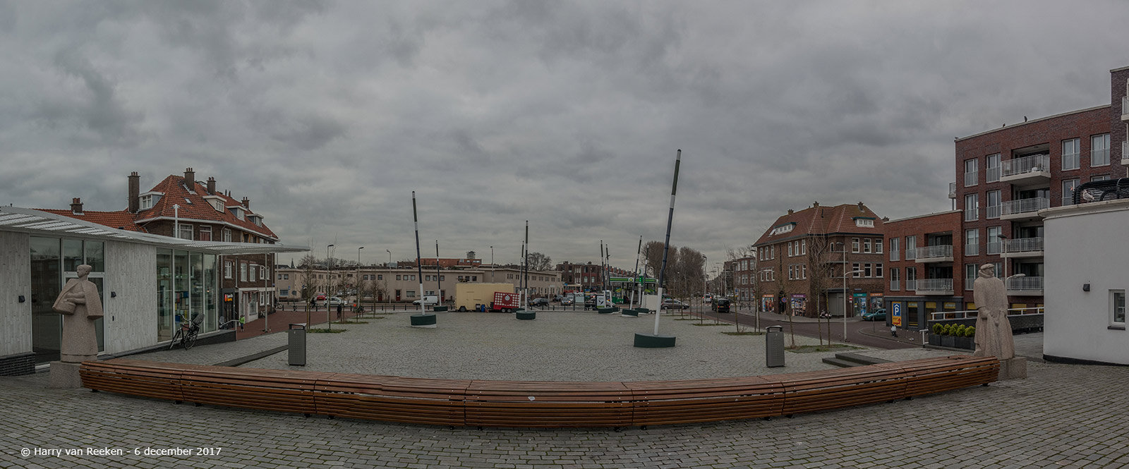 Radio-Holland-Plein-pano - 1