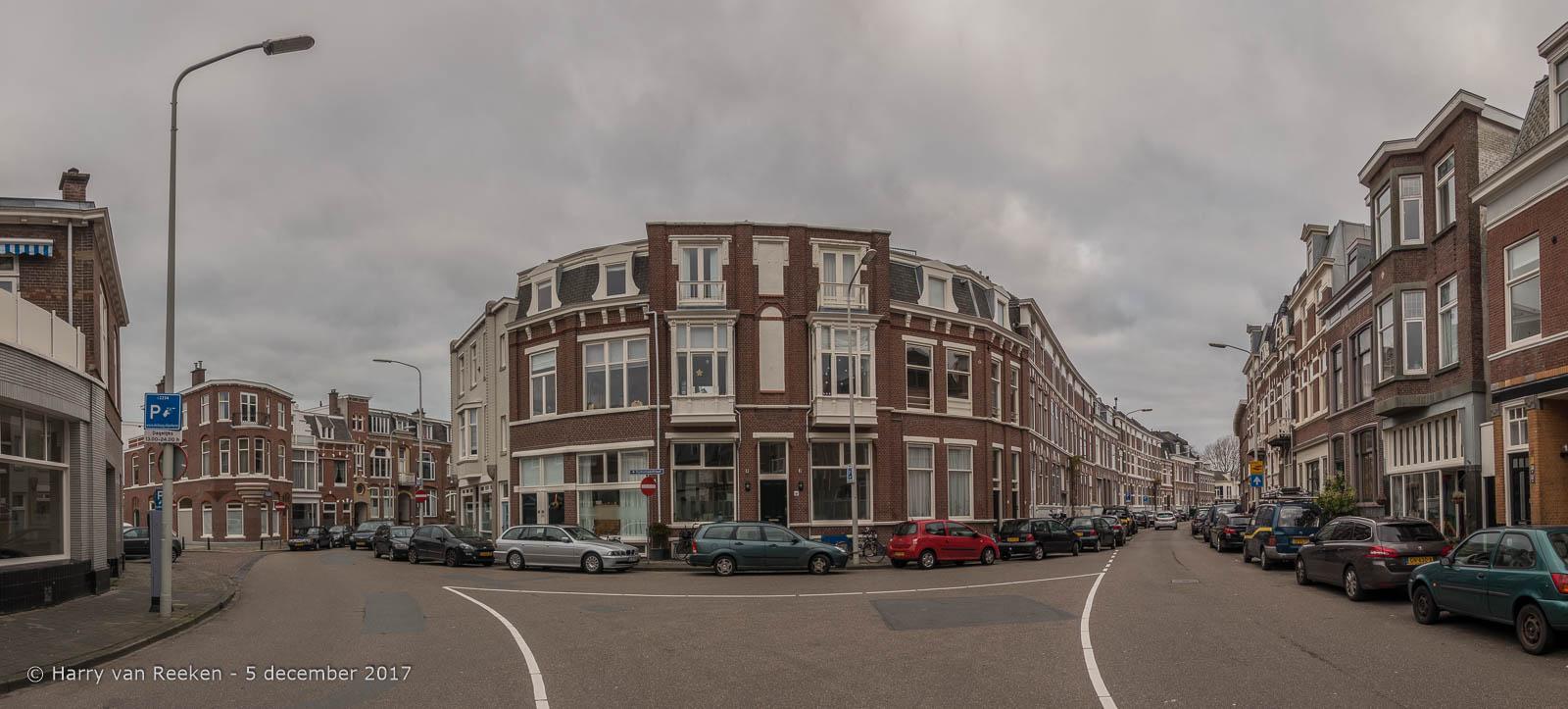 Symonszstraat-Pansierstraat - pano