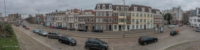 Badhuiskade (1 van 4)-Pano