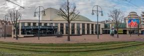 Circusplein (1 van 1)