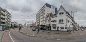 Gevers Deynootweg - Havenkade 07-pano (1 van 1)