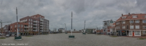 Radio-Holland-Plein-pano - 2