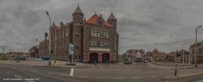 Schipperplein----voormalige-brandweerkazerne---pano-(1-van-1)