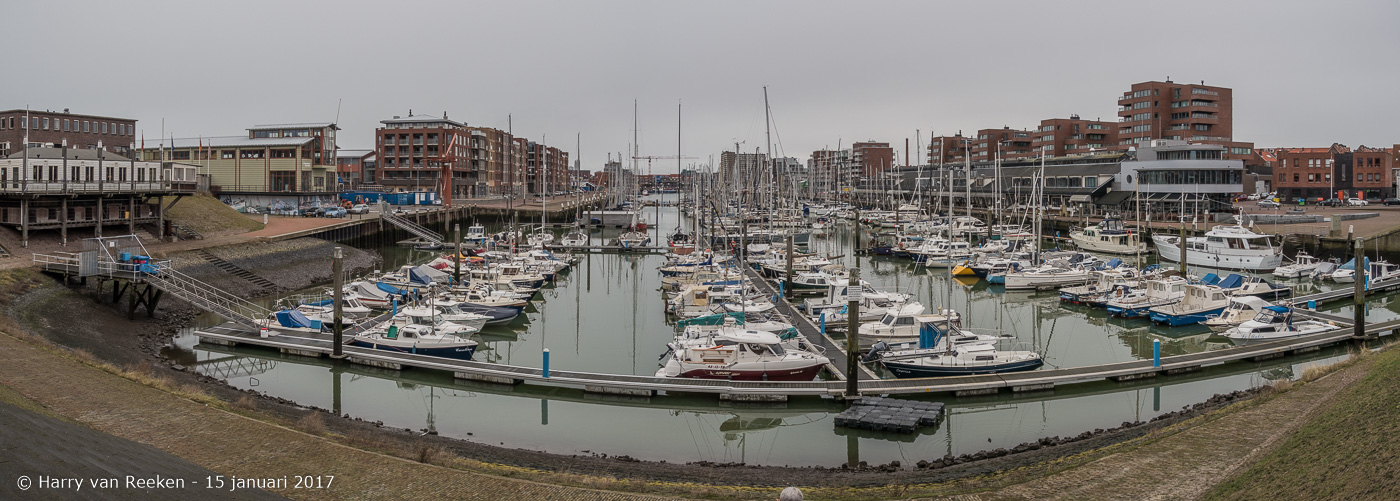 2e haven Scheveningen-25-Pano