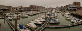 2e haven Scheveningen-15-Pano