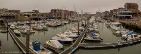 2e haven Scheveningen-15-Pano