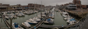 2e haven Scheveningen-20-Pano