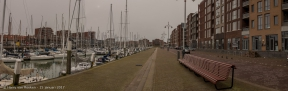 2e haven Scheveningen-40-Pano