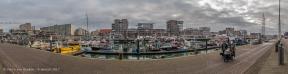 Haven Scheveningen-24-Pano