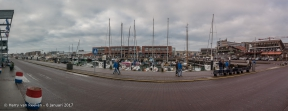 Haven Scheveningen-6-Pano