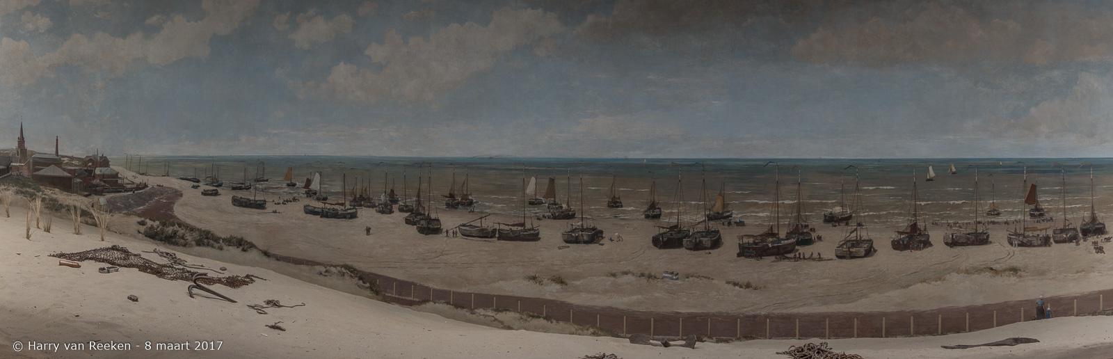 Panorama Mesdag-5