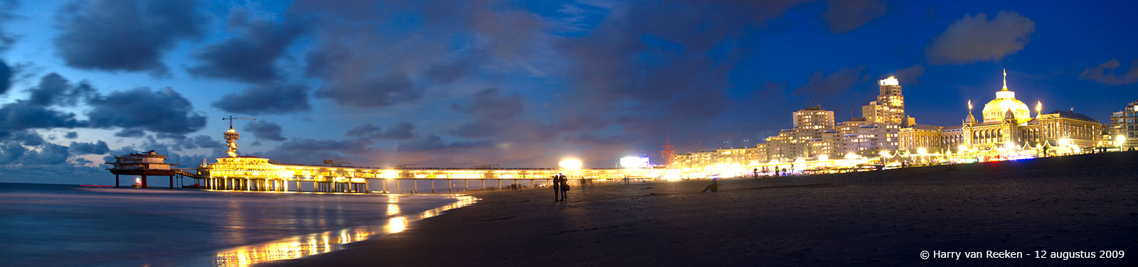 panorama1-scheveningen-avondopname-(1-of-4)-Edit