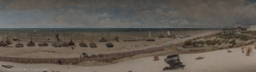 Panorama Mesdag-3